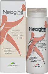 neogine